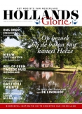Hollands Glorie 5, iOS, Android & Windows 10 magazine