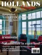 Hollands Glorie 5, iOS, Android & Windows 10 magazine