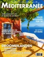 Méditerranée 2, iOS, Android & Windows 10 magazine
