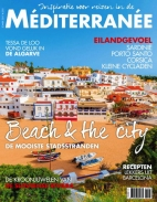 Méditerranée 3, iOS, Android & Windows 10 magazine