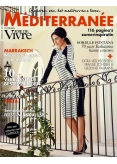 Méditerranée 2, iOS, Android & Windows 10 magazine