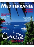 Méditerranée 4, iOS, Android & Windows 10 magazine