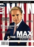 BLVD MAN 2, iOS, Android & Windows 10 magazine