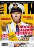 BLVD MAN 4, iOS, Android & Windows 10 magazine