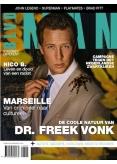 BLVD MAN 3, iOS, Android & Windows 10 magazine