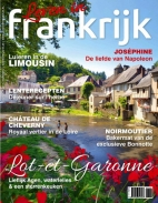 Leven in Frankrijk  2, iOS, Android & Windows 10 magazine