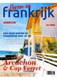Leven in Frankrijk  5, iOS, Android & Windows 10 magazine