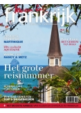 Leven in Frankrijk  1, iOS, Android & Windows 10 magazine
