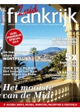 Leven in Frankrijk  3, iOS, Android & Windows 10 magazine