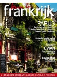 Leven in Frankrijk  2, iOS, Android & Windows 10 magazine