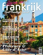 Leven in Frankrijk  3, iOS, Android & Windows 10 magazine