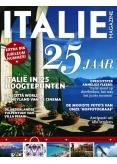 Italië Magazine 3, iOS, Android & Windows 10 magazine