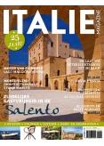 Italië Magazine 5, iOS, Android & Windows 10 magazine