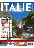 Italië Magazine 2, iOS, Android & Windows 10 magazine
