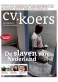 cv·koers 2, iOS, Android & Windows 10 magazine