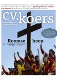 cv·koers 5, iOS, Android & Windows 10 magazine