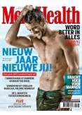 Men's Health 1, iPad & Android magazine