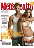 Men's Health 7, iPad & Android magazine