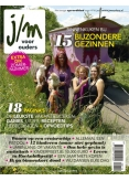 JM 7, iOS & Android magazine