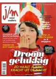 JM 9, iOS & Android magazine
