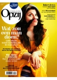 Opzij 3, iOS, Android & Windows 10 magazine