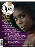 Opzij 12, iOS, Android & Windows 10 magazine