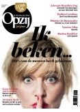 Opzij 1, iOS, Android & Windows 10 magazine