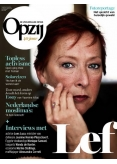 Opzij 7, iOS, Android & Windows 10 magazine