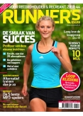 Runner's World 31, iOS, Android & Windows 10 magazine
