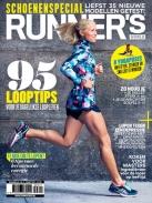 Runner's World 3, iOS, Android & Windows 10 magazine