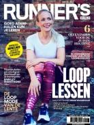 Runner's World 5, iOS, Android & Windows 10 magazine
