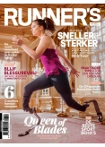 Runner's World 6, iOS, Android & Windows 10 magazine