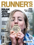 Runner's World 1, iOS, Android & Windows 10 magazine
