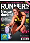 Runner's World 2, iOS, Android & Windows 10 magazine