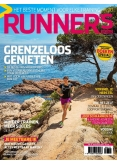 Runner's World 8, iOS, Android & Windows 10 magazine