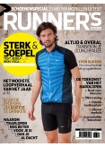 Runner's World 3, iOS, Android & Windows 10 magazine