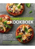 Runner's World Kookboek 2014, iOS, Android & Windows 10 magazine
