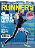 Runner's World 4, iOS, Android & Windows 10 magazine