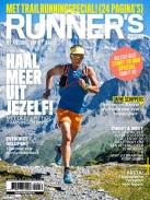 Runner's World 10, iOS, Android & Windows 10 magazine