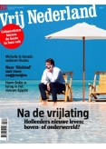 Vrij Nederland 3, iOS, Android & Windows 10 magazine