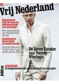 Vrij Nederland 19, iOS, Android & Windows 10 magazine