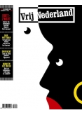 Vrij Nederland 48, iOS, Android & Windows 10 magazine