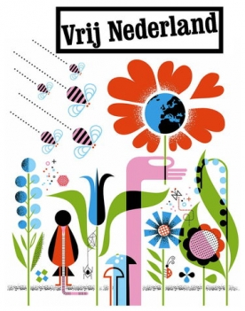 Vrij Nederland 17, iOS, Android & Windows 10 magazine