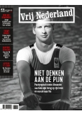 Vrij Nederland 36, iOS, Android & Windows 10 magazine