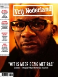 Vrij Nederland 39, iOS, Android & Windows 10 magazine