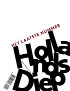 Hollands Diep 26, iOS, Android & Windows 10 magazine
