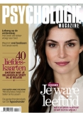 Psychologie Magazine 11, iOS, Android & Windows 10 magazine
