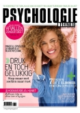 Psychologie Magazine 6, iOS, Android & Windows 10 magazine