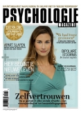 Psychologie Magazine 1, iOS, Android & Windows 10 magazine