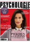 Psychologie Magazine 2, iOS, Android & Windows 10 magazine